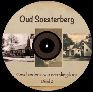 oud soesterberg dvd geschiedenis deel 2 2017