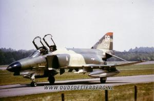 1969 F-5 Wolfhounds.12  3    F-5