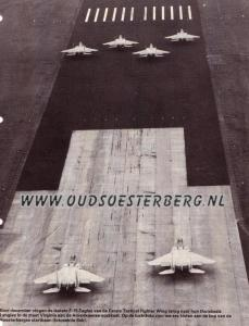 1994 F-16 Wolfhounds.13  3  F-16